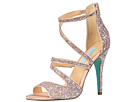 Blue by Betsey Johnson Izzy