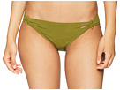 Robin Piccone Robin Piccone Luca Cutout Bikini Bottom