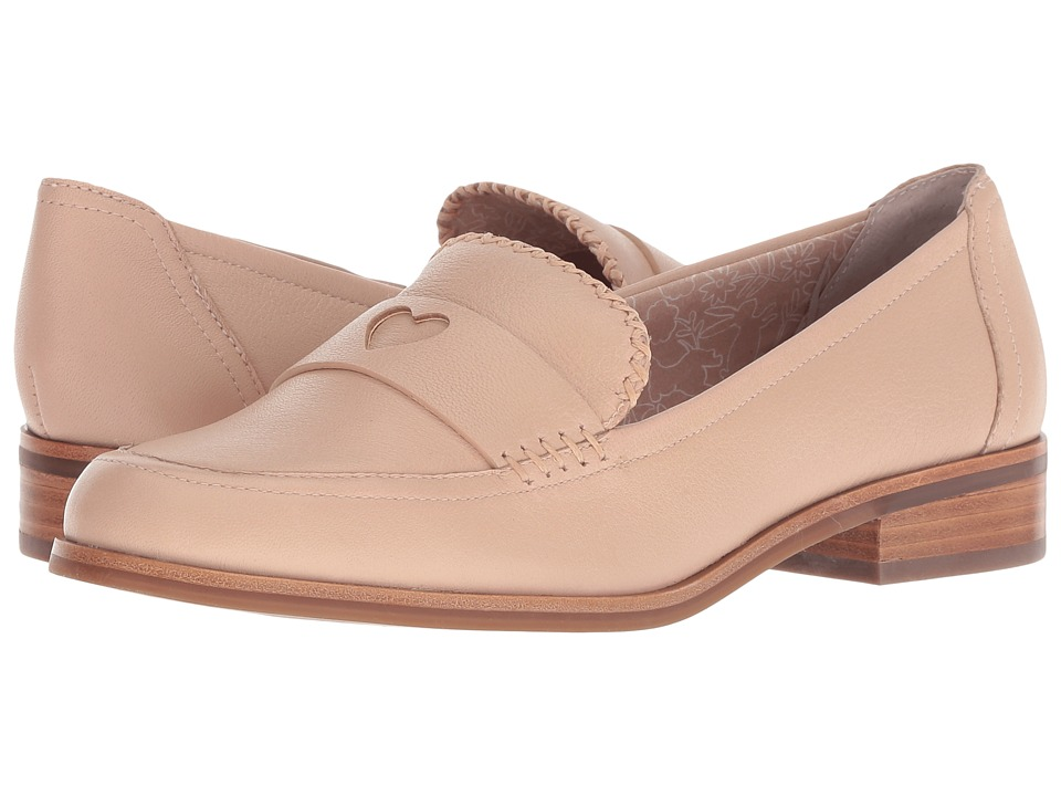 ED Ellen DeGeneres Laddie (Misty Rose) Women's Shoes