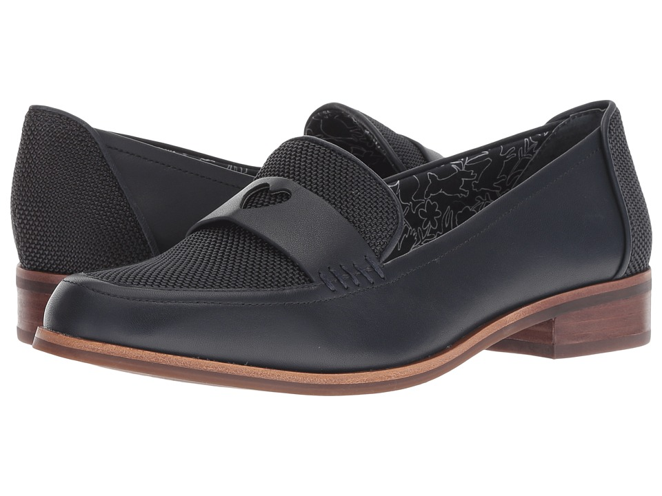 ED Ellen DeGeneres Laddie (Lagoon) Women's Shoes