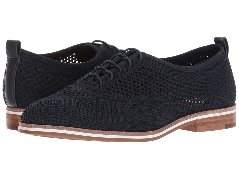 ED Ellen DeGeneres Lucerne (Lagoon) Women's Shoes