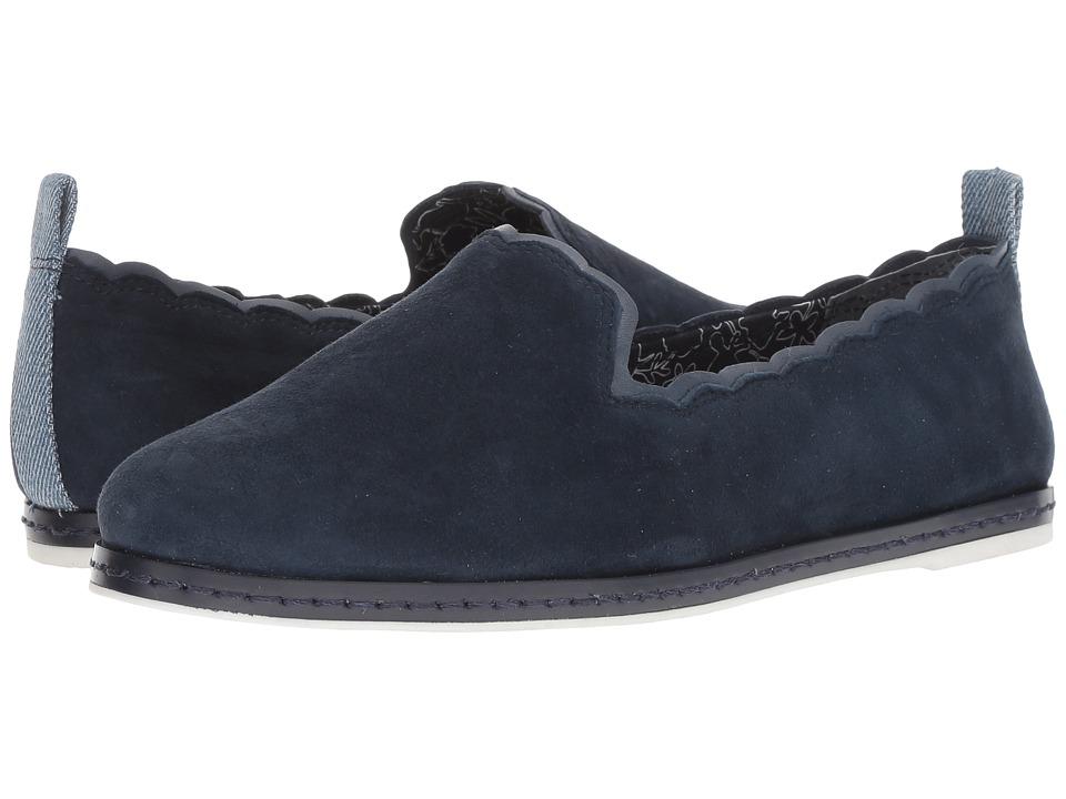 ED Ellen DeGeneres Naleena (Lagoon) Women's Shoes