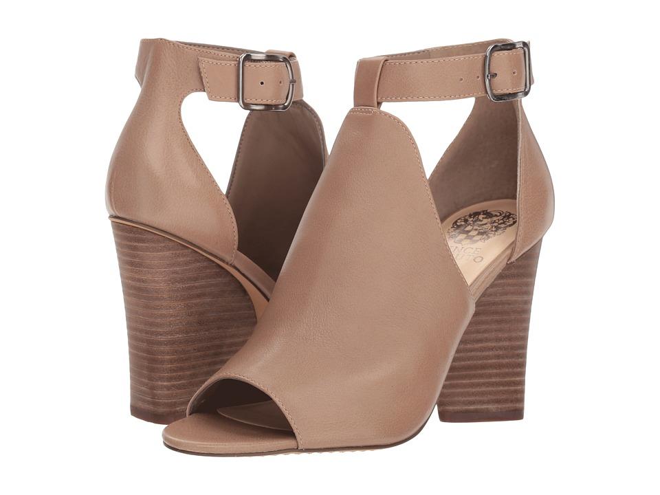 Vince Camuto Adaren (Dusty Trail) Women's Shoes
