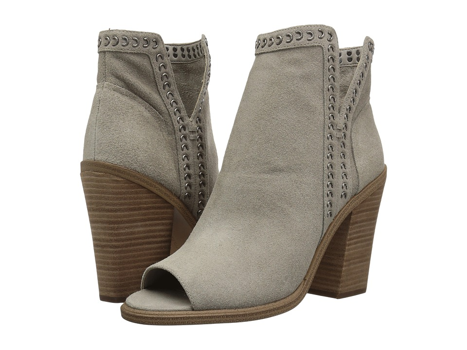 Vince Camuto Kemelly (Cement) Women's Shoes