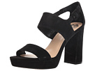 Vince Camuto Vince Camuto Jayvid