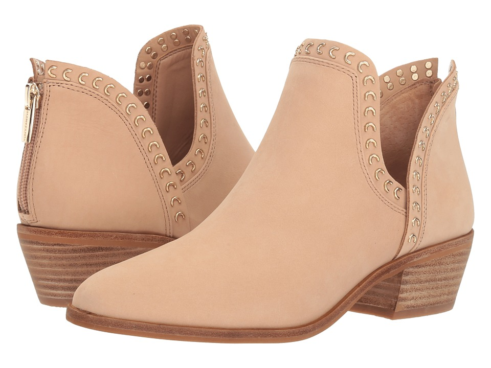 Vince Camuto Prafinta (Morocco) Women's Shoes