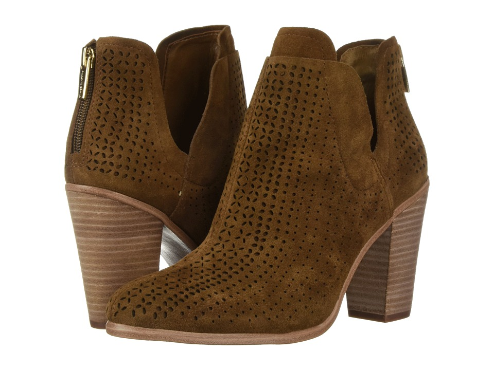 Vince Camuto Farrier (Pumpernickel) Women's Shoes