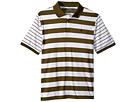 Polo Ralph Lauren Kids Moisture-Wicking Polo Shirt (Big Kids)