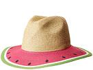 San Diego Hat Company San Diego Hat Company UBF1102 Fruit Fedora