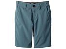 O'Neill Kids Stockton Hybrid Shorts (Big Kids)