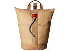 Mountain Khakis Utility Bag