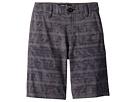 O'Neill Kids Mischief Hybrid Shorts (Big Kids)