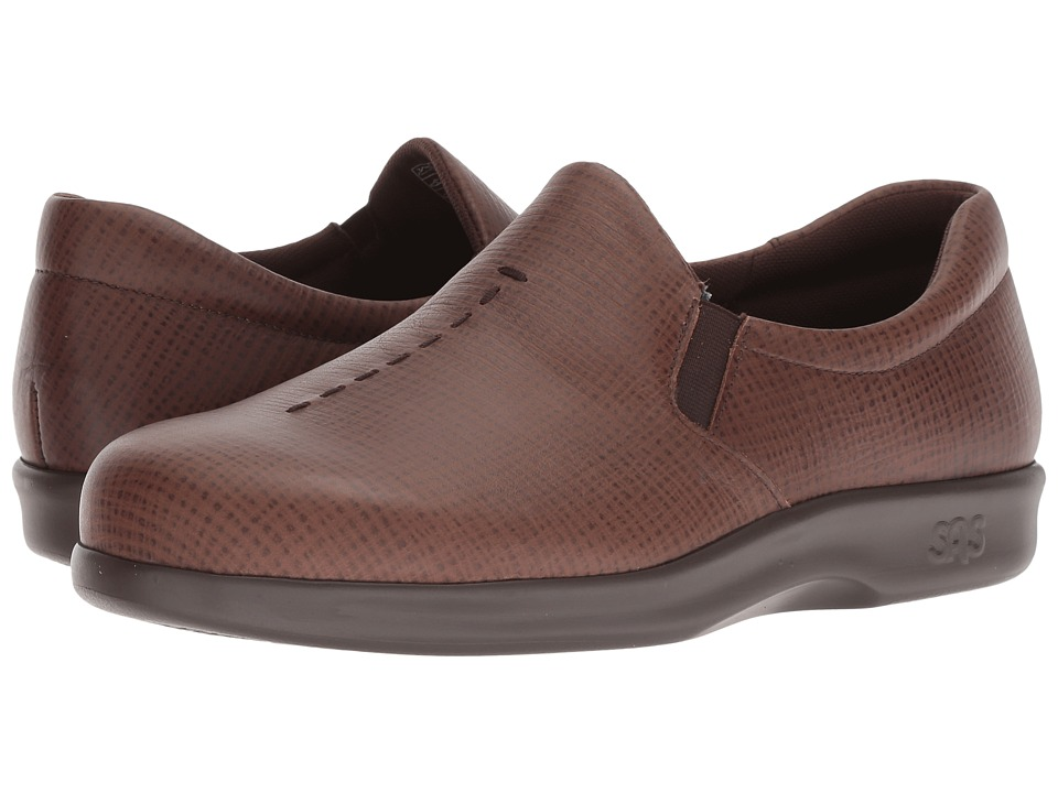 SAS Viva (Canela) Women's Shoes