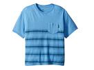 O'Neill Kids O'Neill Kids Pho Short Sleeve Pocket Tee (Big Kids)