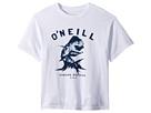O'Neill Kids O'Neill Kids Free Spirit Short Sleeve Tee (Big Kids)