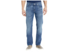 7 For All Mankind 7 For All Mankind Standard Classic Straight Leg in Savage
