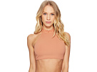 Body Glove Ibiza Ingrid Bikini Top