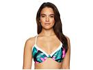 Body Glove Molokai Solo D-DD-E-F Cup Bikini Top