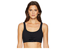 Free People Movement Free People Movement Before You Go Lace-Up Bra