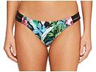 Body Glove Selva Surf Rider Bikini Bottom