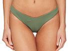 Body Glove Ibiza Dana Bikini Bottom