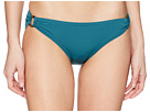 Kate Spade New York Palominos Islands Classic Bikini Bottom