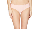Kate Spade New York Marina Piccola Textured Scallop Hipster Bottom