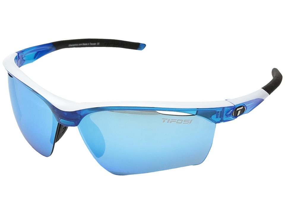 Tifosi Optics Vero (Skycloud) Athletic Performance Sport Sunglasses