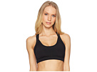 Free People Movement Free People Movement Cut Away Bra