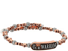 Alex and Ani Wrinkle In Time - Be A Warrior Wrap Bracelet