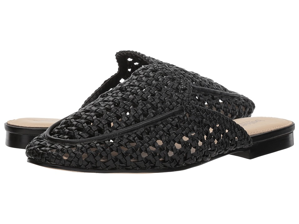 Botkier Cora (Black) Women's Shoes