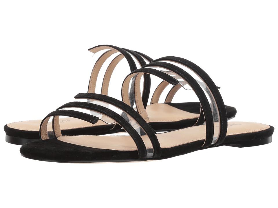Botkier Maisie (Black) Women's Shoes