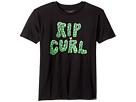 Rip Curl Kids Rip Curl Kids Ghoul Premium Tee (Big Kids)