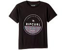 Rip Curl Kids Rip Curl Kids Progressive Premium Tee (Big Kids)