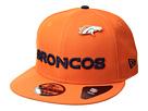 New Era New Era Denver Broncos Pinned Snap
