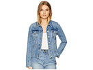 Blank NYC Blank NYC Denim Jacket in Traffic Jam