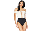 L*Space Anja One-Piece