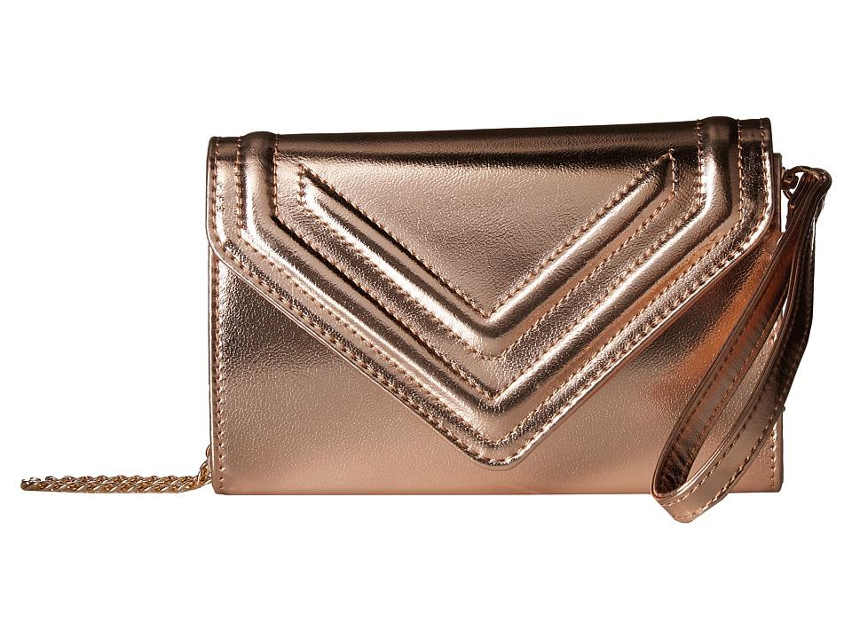 ALDO - Sagittarius (Copper) Handbags