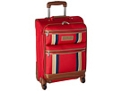 Tommy Hilfiger Scout 4.0 21 Upright Suitcase