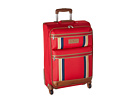 Tommy Hilfiger Scout 4.0 25 Upright Suitcase