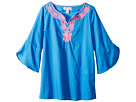 Lilly Pulitzer Kids Mini Piet Cover-Up (Toddler/Little Kids/Big Kids)