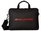 Marc Jacobs Marc Jacobs Sport Neoprene 13 Commuter Case