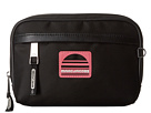 Marc Jacobs Marc Jacobs Sport Belt Bag