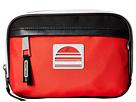 Marc Jacobs Marc Jacobs Sport Color Blocked Belt Bag
