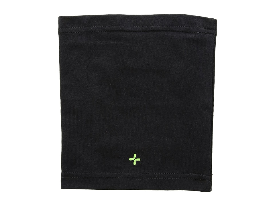 Care+Wear - Ultra-Soft Antimicrobial PICC Line Cover (Black) Athletic Sports Equipment