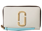 Marc Jacobs Marc Jacobs Snapshot Small Standard