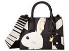 Marc Jacobs Little Big Shot Playboy