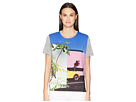Paul Smith Paul Smith LA T-Shirt