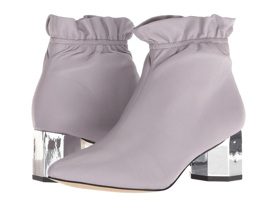 Katy Perry The Gigi (Graphite Nappa) Women's Shoes
