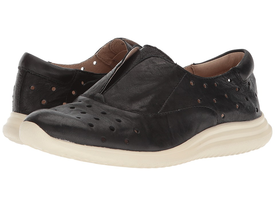 Sofft Noreen ST1631-03 (Black) Women's Shoes